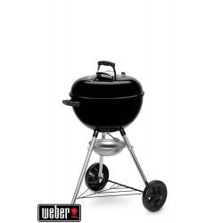 Barbecue original kettle e-4710 black