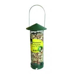Distributeur+arachides hamiform 300g