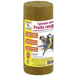 Cylindre aux fruits rouges 850grs