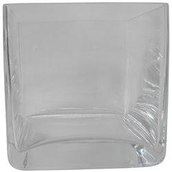 Aquacubik aquaprime 1.5l