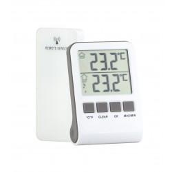 Thermometre 70010 plast