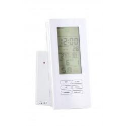 Thermometre 70012 plast