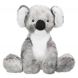 Koala 33cm