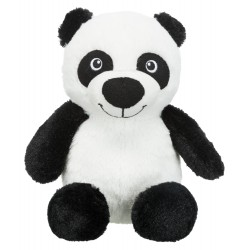 Panda 26cm