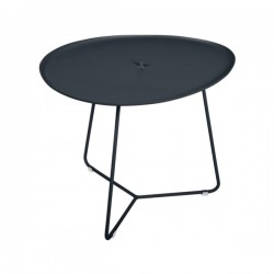 Table basse COCOTTE Carbone...
