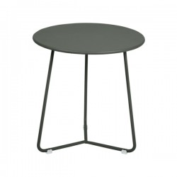 Table d'appoint COCOTTE...