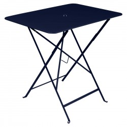 Table pliante BISTRO 77x57...