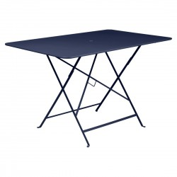 Table pliante BISTRO 117x77...