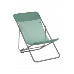 Chaise longue PISTIL maxi...