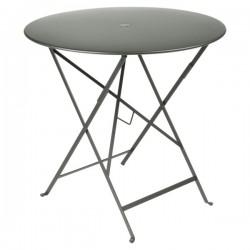 Table pliante BISTRO d77...