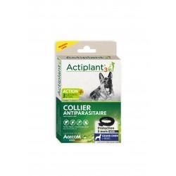 Collier actiplant'3 gd-cn-nr