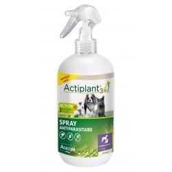 Spray actiplant'3...