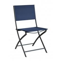 Chaise Dream Pliante Gris /...