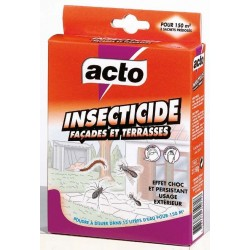 Insecticide...