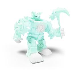 Cyborg de glace eldrador...