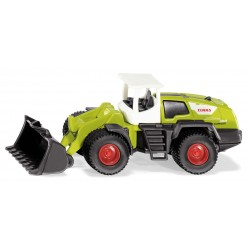 Claas Torion 1914 Chargeuse...
