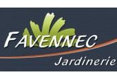 Jardinerie Favennec